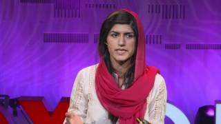 Download Life-saving drones | Samira Hayat | TEDxCERN Video