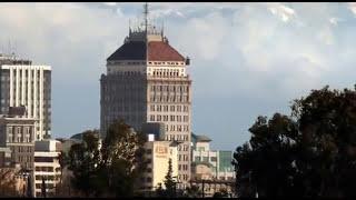 Download Visit City of Fresno California | ″Raisin Capital″ | CityOf/Fresno Video