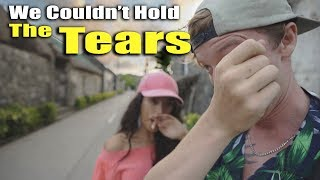 Download How Philippines CHANGED Me.. (Tears of..) Video