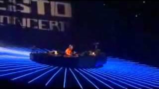 Download YouTube Dj Tiesto Adagio For String In Concert Video
