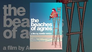 Download Beaches of Agnes Video