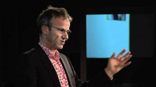 Download Ant societies and what we can learn from them: Laurent Keller at TEDxLausanne Video