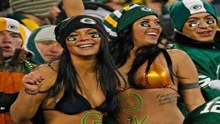 Download 10 NFL Teams That Get the Most Love Video