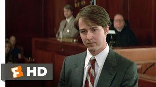 Download The People vs. Larry Flynt (4/8) Movie CLIP - The Price of Freedom (1996) HD Video