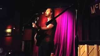 Download Jonathan Jackson sings ″The Coming of the Dawn″ Video