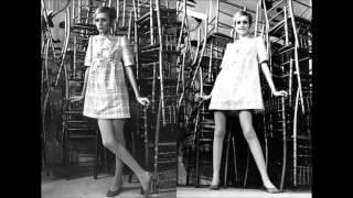 Download Moda Anos 60 Video
