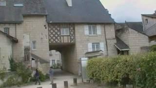 Download chateau de montsoreau de lulu47 Video