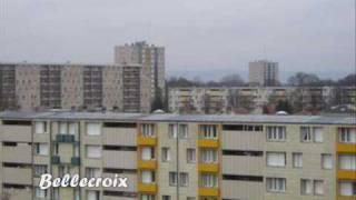 Download Metz (57) et ses quartiers... Video