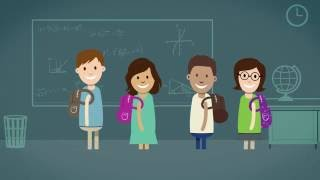 Download Scaling Student-Centered Instruction: The Power of Blended Learning Video