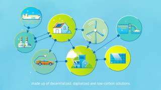 Download ENGIE, a pioneer in the energy revolution Video
