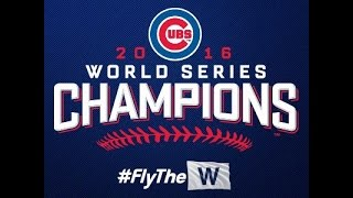 Download Chicago Cubs World Series Champions Highlights Video