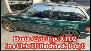 Download Top 5 Honda Builds on the Planet that You Have Never Seen! Video