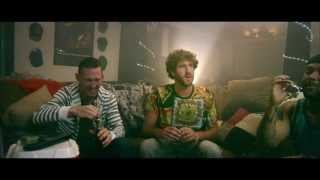 Download Lil Dicky - Too High Video