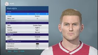 PES 2017 FACES OZIL Free Download Video MP4 3GP M4A - TubeID Co