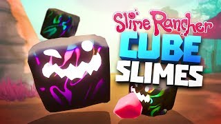 THE GOLDEN SLIME! | Slime Rancher w/Lachlan #4 Free Download