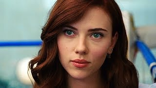 Download Tony Stark Meets Natasha Romanoff - ″I Want One″ - Iron-Man 2 (2010) Movie CLIP HD Video