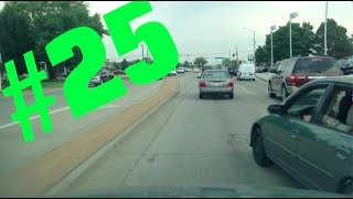 Download Bad Drivers of Colorado #25 Video