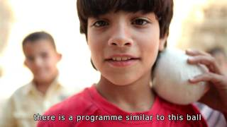 Download Culture and Development in the Occupied Palestinian Territory Video