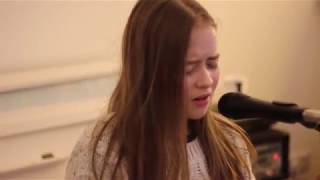 Download Half Of It || Original Song - Isobel Steele Video
