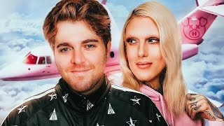 Download The Beautiful World of Shane Dawson Video
