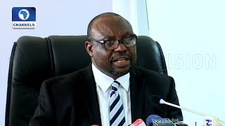 Download INEC To Conduct Supplementary Elections In 18 States Video