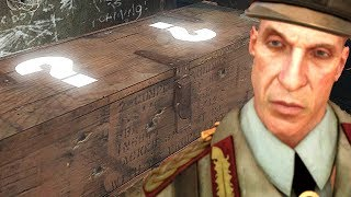 Download UNLUCKIEST BOX BUYER YOU'LL EVER SEE... Zombies Moments #54 Call of Duty Black Ops 1, 2, 3 Gameplay Video