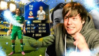 Download BUZZING!! I PACKED MY FIRST TEAM OF THE YEAR!!! - FIFA 17 TOTY PACK OPENING Video