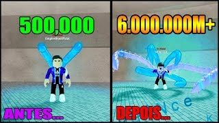 Level 2000 (maxed) TakiK2 vs Eto/Owl (npc boss) | Ro-Ghoul