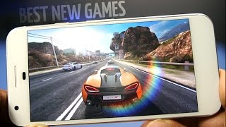 Download Best Android Games: November 2016 Video