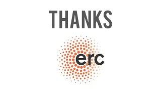 Download Oxford University celebrates the ERC's 10th anniversary Video