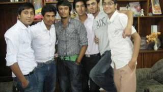 Download Yeh pall hamain yaad aen gay bY Bilal(kolo tarar) Video