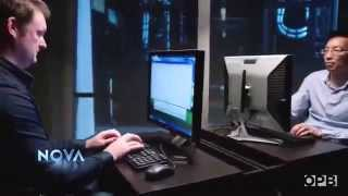 Download How malware and viruses work explained warning Video
