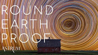Download Is There Proof The Earth Is Round? Video