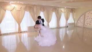 Download Самый красивый свадебный танец Video