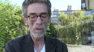 Download Joe Average Interview, living with HIV for 28 years Video