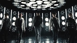 Download SHINee - 「D×D×D」Music Video (full ver.) Video
