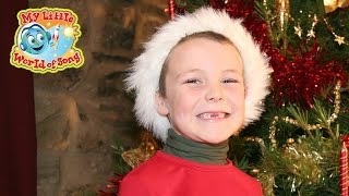 Download All I Want For Christmas Is My Two Front Teeth Video