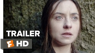 Download Shelley Official Trailer 1 (2016) - Ellen Dorrit Petersen Movie Video