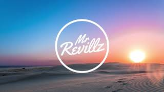 Download Rudimental - They Don't Care About Us (feat. Maverick Sabre & YEBBA) Video