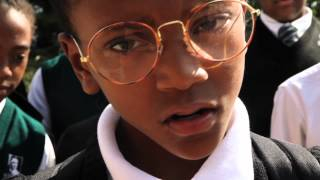 Download Tray Chaney - Mike Bully (Stand Up For Our Future) Video