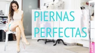 Download Piernas lindas al instante! Video