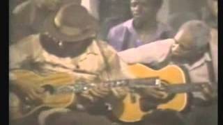 Download Lead Belly challenge Video