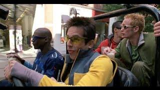 Download Zoolander (4/10) Best Movie Quote - Orange Mocha Frappuccino! (2001) Video