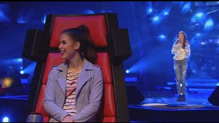 Download The Best of The Voice Kids Germany 2015 Video