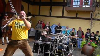 Download funniest drum solo of all time Video