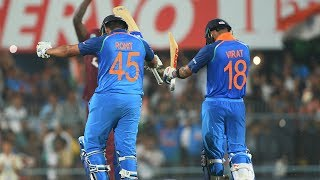 Download Cricbuzz LIVE: IND vs WI, 1st ODI, Post-match show Video