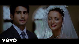 Download Sunlo Zara - Ekk Deewana Tha   Prateik Babar   Amy Jackson Video