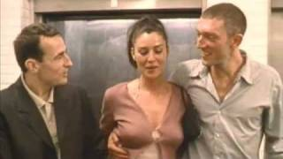 Download Irreversible (2002) - Official Trailer Video