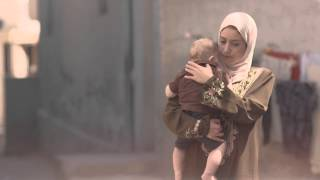 Download Partners for Palestine refugees since 1971 Video