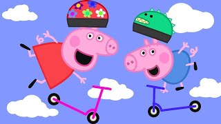 Download Kids TV and Stories - Peppa Pig Cartoon for Kids 95 Video